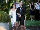 Wurzer_Weddings_0022