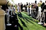 Wurzer_Weddings_0025