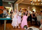 Wurzer_Weddings_0027