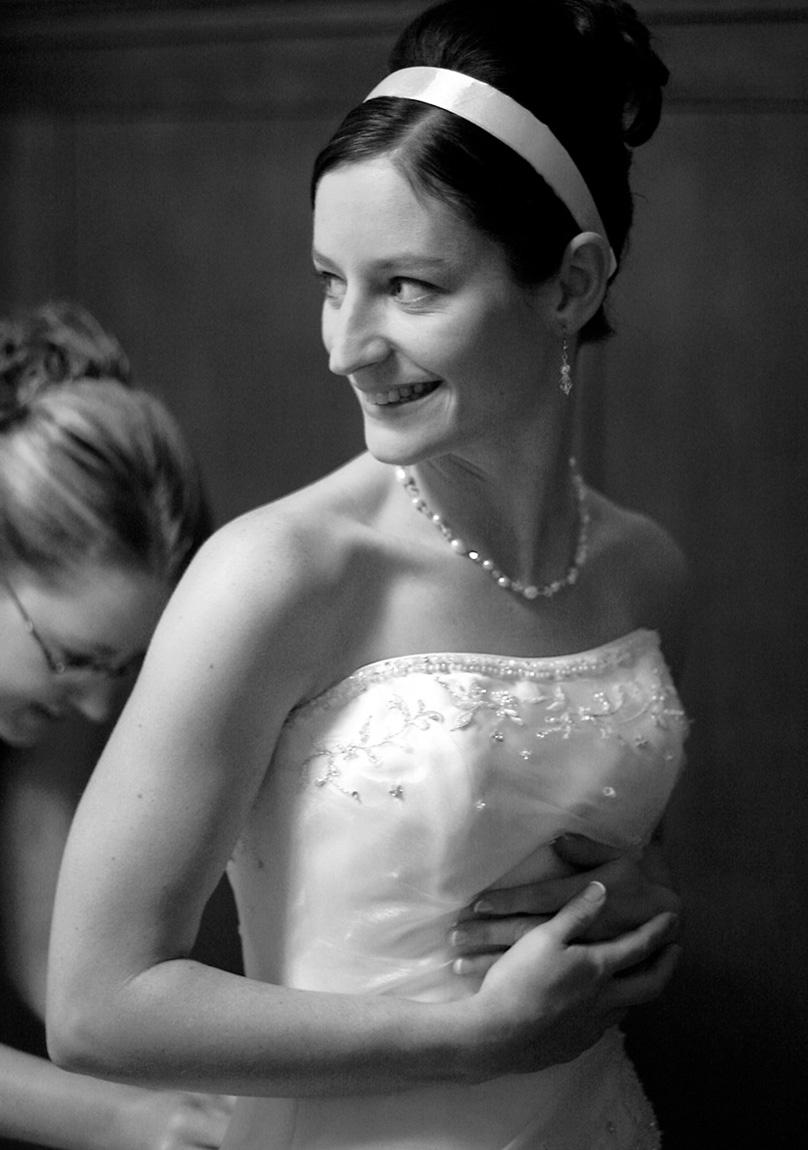 Wurzer_Weddings_0029