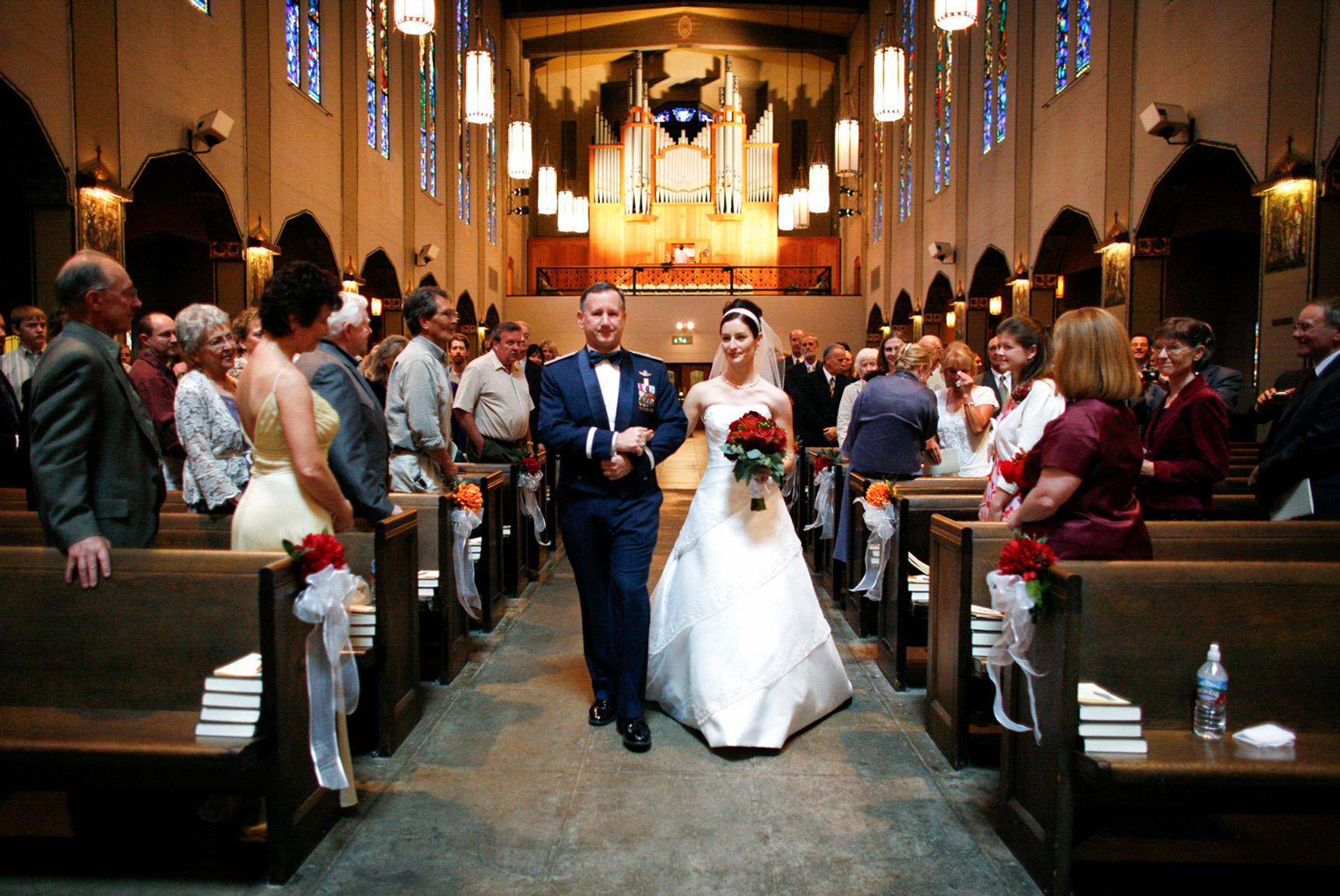Wurzer_Weddings_0030