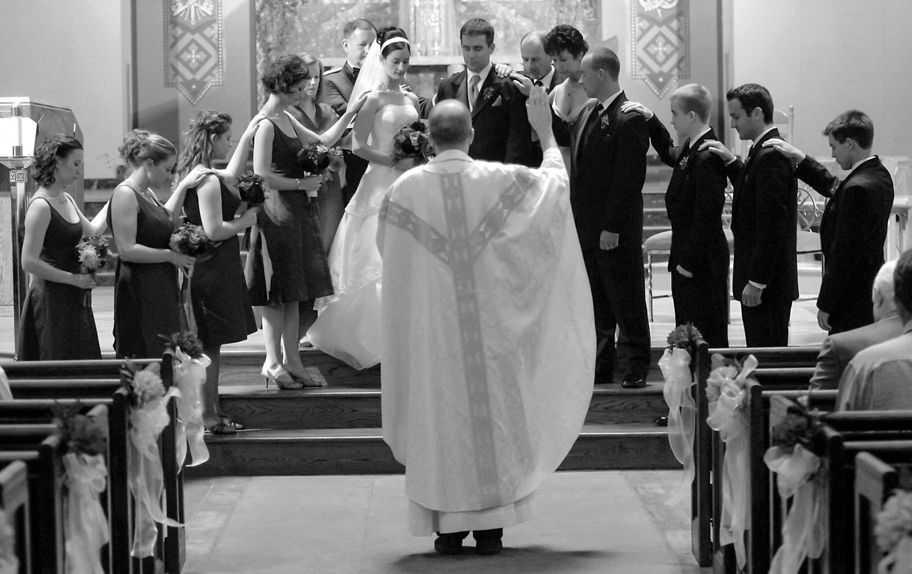 Wurzer_Weddings_0034