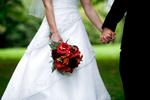 Wurzer_Weddings_0035