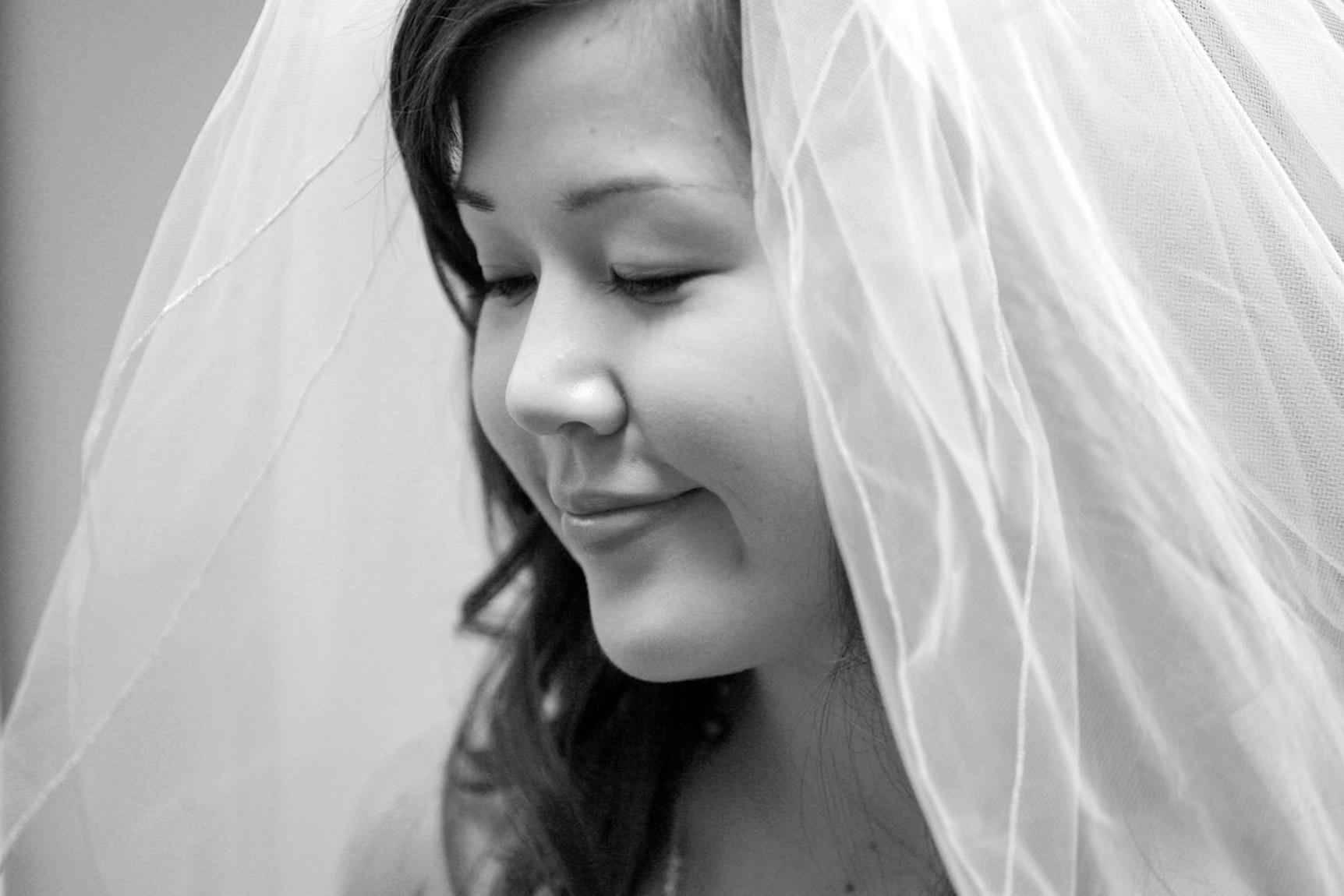 Wurzer_Weddings_0039