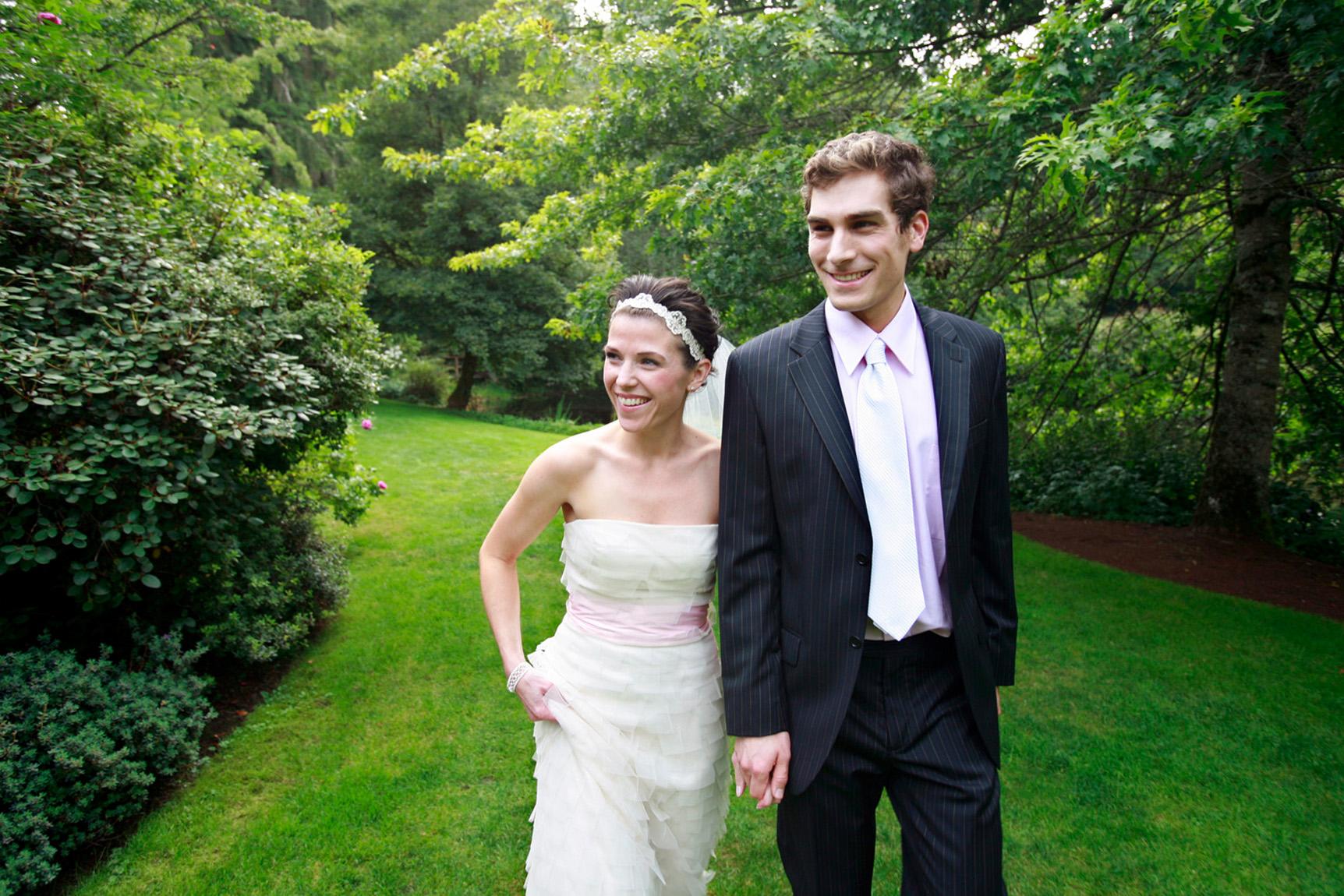 Wurzer_Weddings_0042
