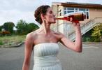 Wurzer_Weddings_0043