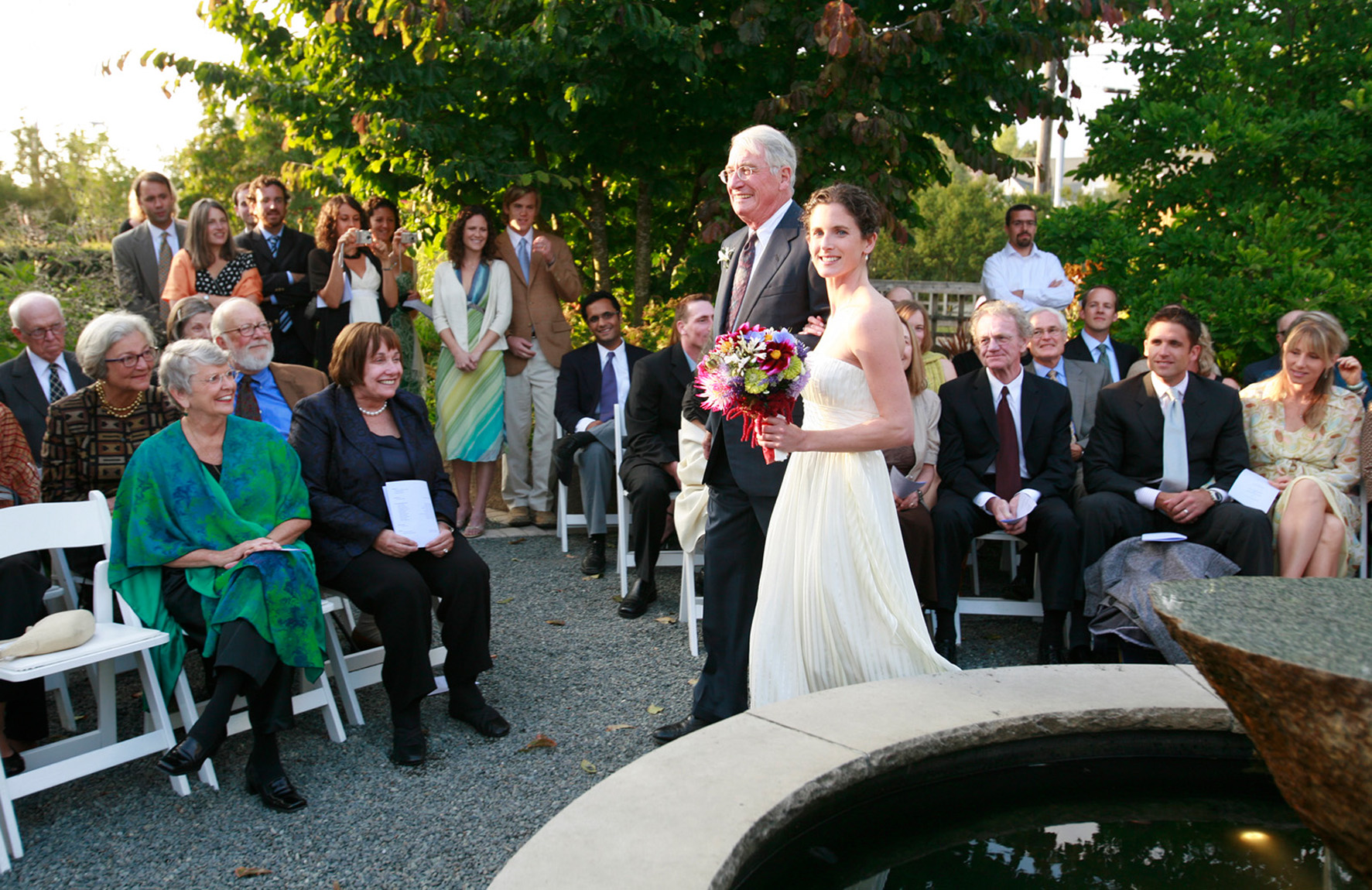 Wurzer_Weddings_0044