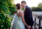 Wurzer_Weddings_0045