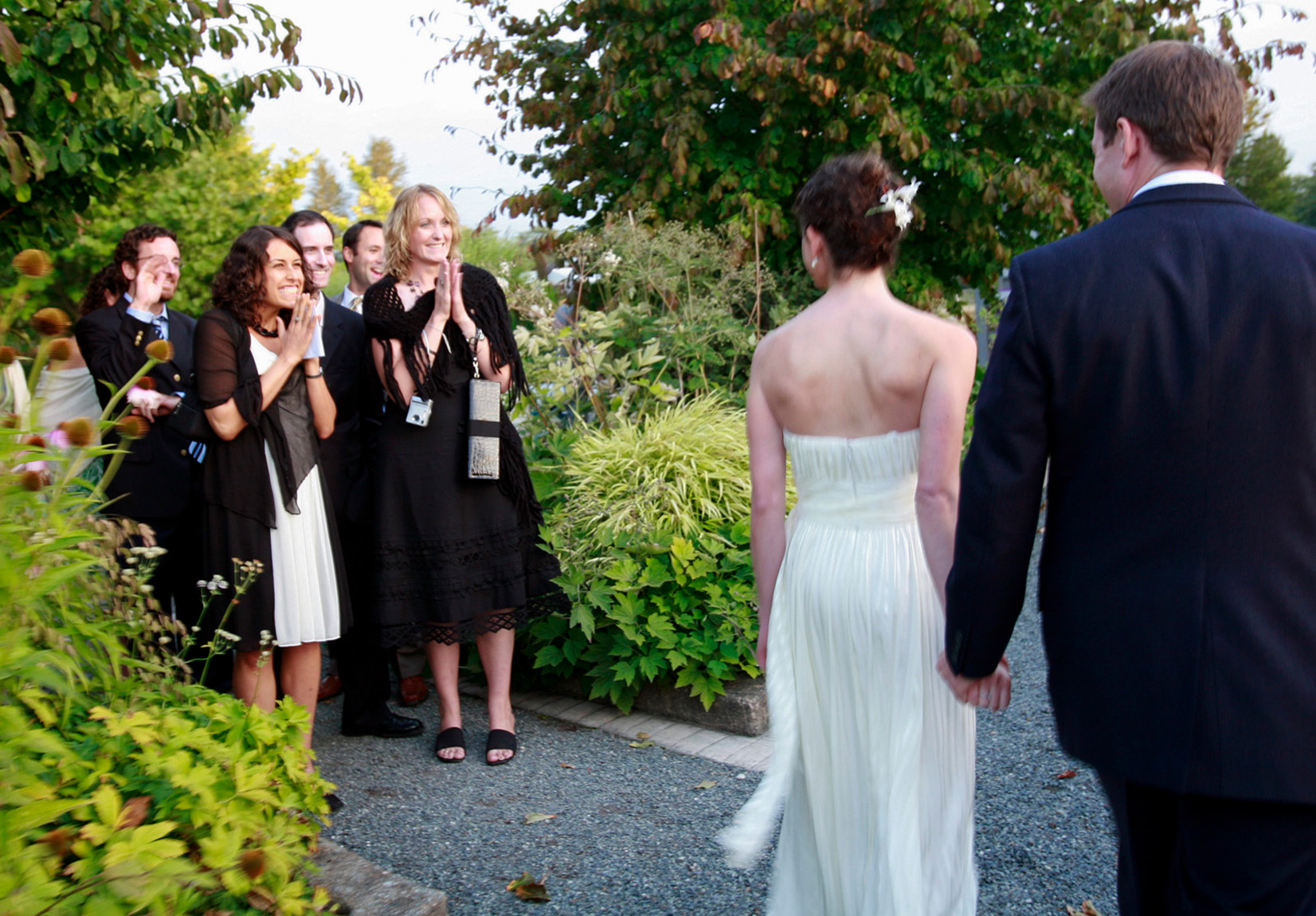 Wurzer_Weddings_0046