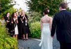 Wurzer_Weddings_0046