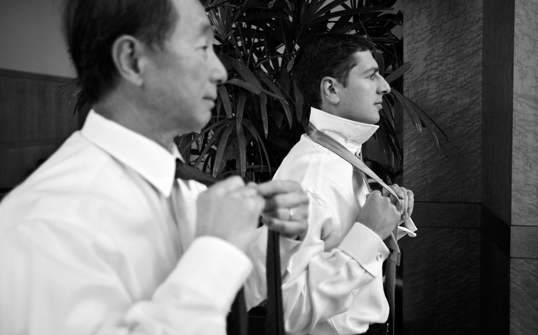 Wurzer_Weddings_0056