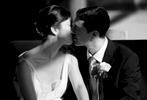 Wurzer_Weddings_0058
