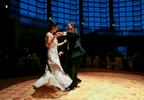 Wurzer_Weddings_0063