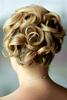 Wurzer_Weddings_0075