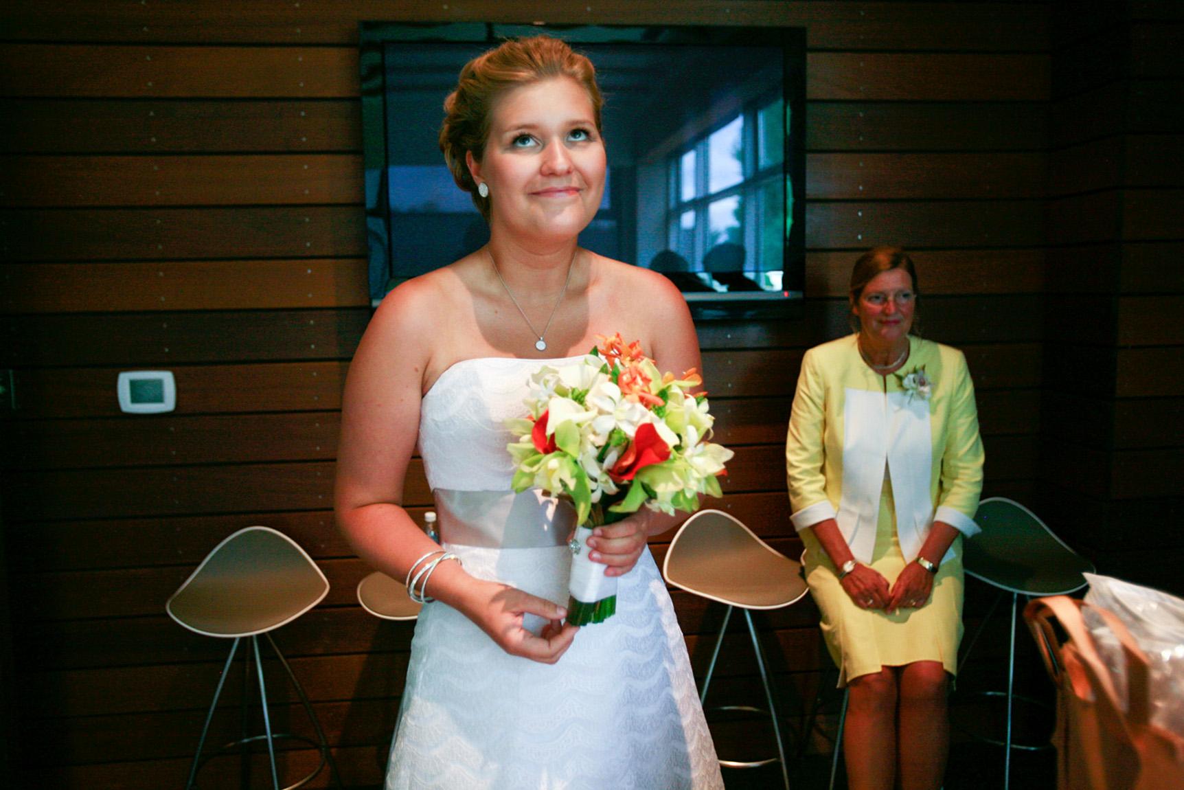 Wurzer_Weddings_0076