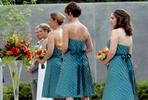 Wurzer_Weddings_0080