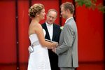 Wurzer_Weddings_0081