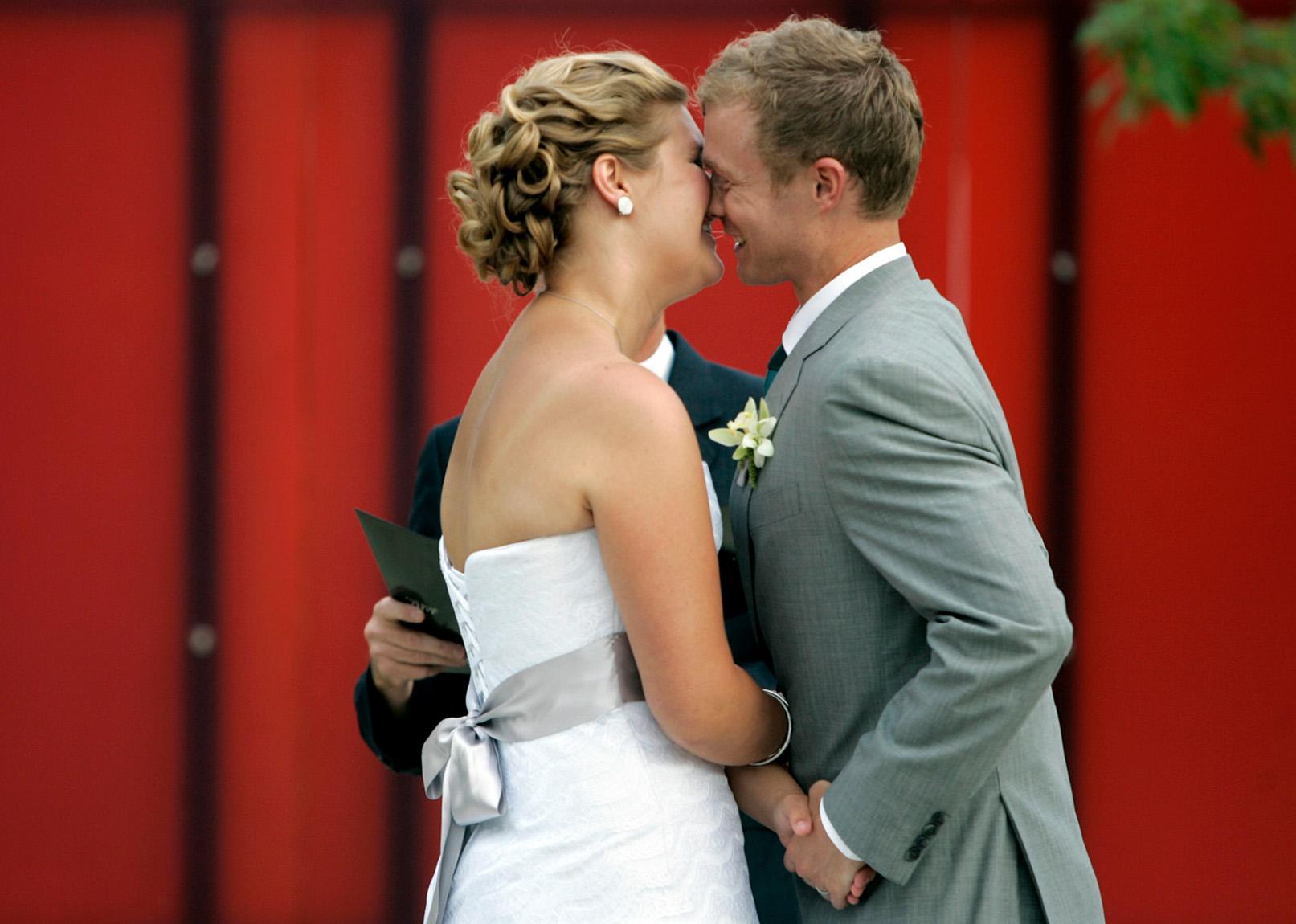 Wurzer_Weddings_0082