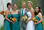 Wurzer_Weddings_0085
