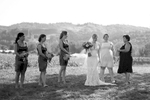 Wurzer_Weddings_0108