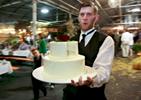 Wurzer_Weddings_0112