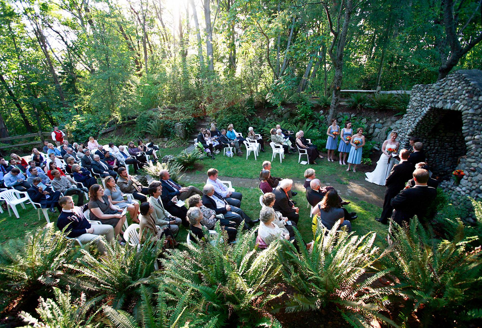 Wurzer_Weddings_0114