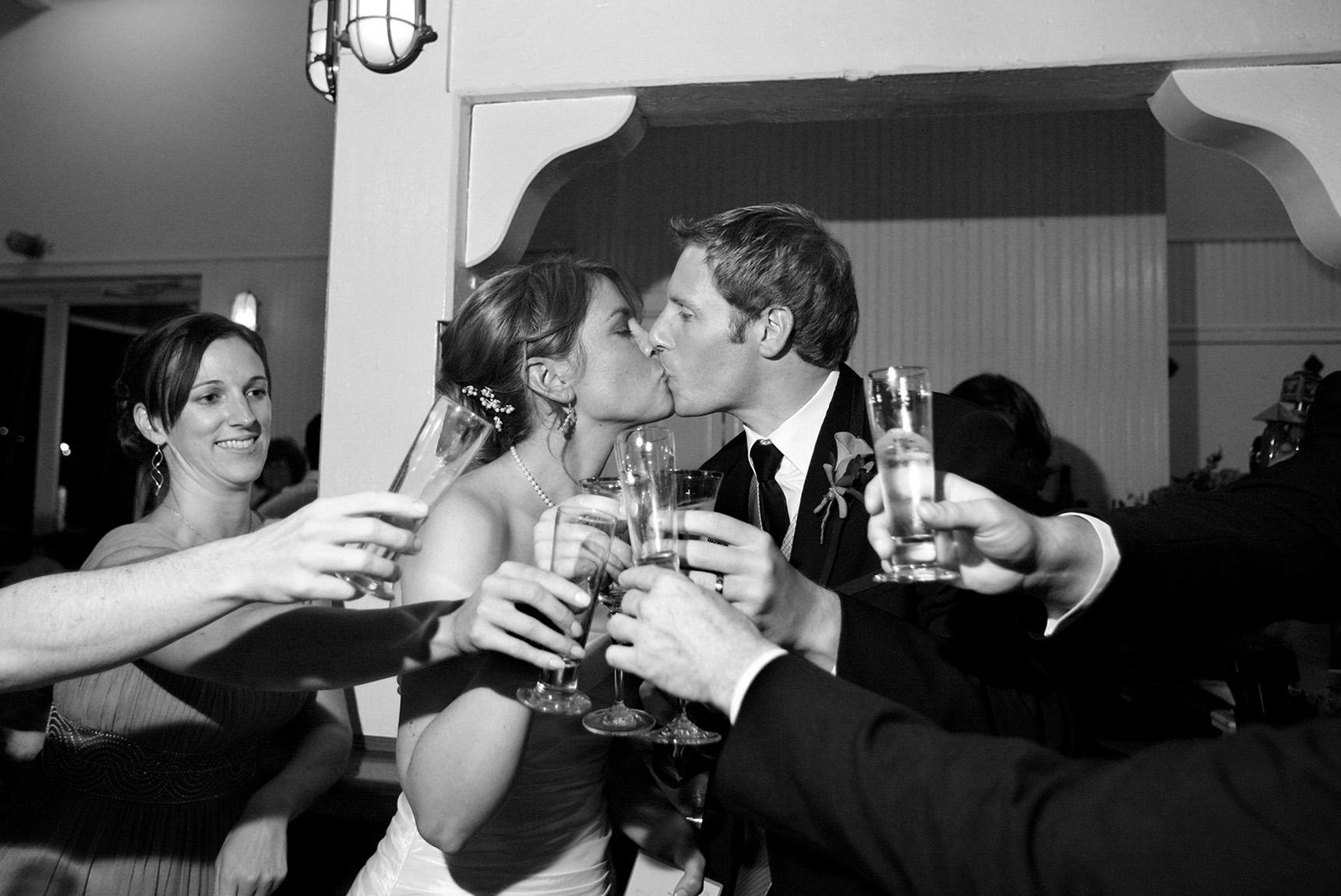 Wurzer_Weddings_0115