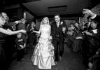 Wurzer_Weddings_0117