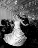 Wurzer_Weddings_0119