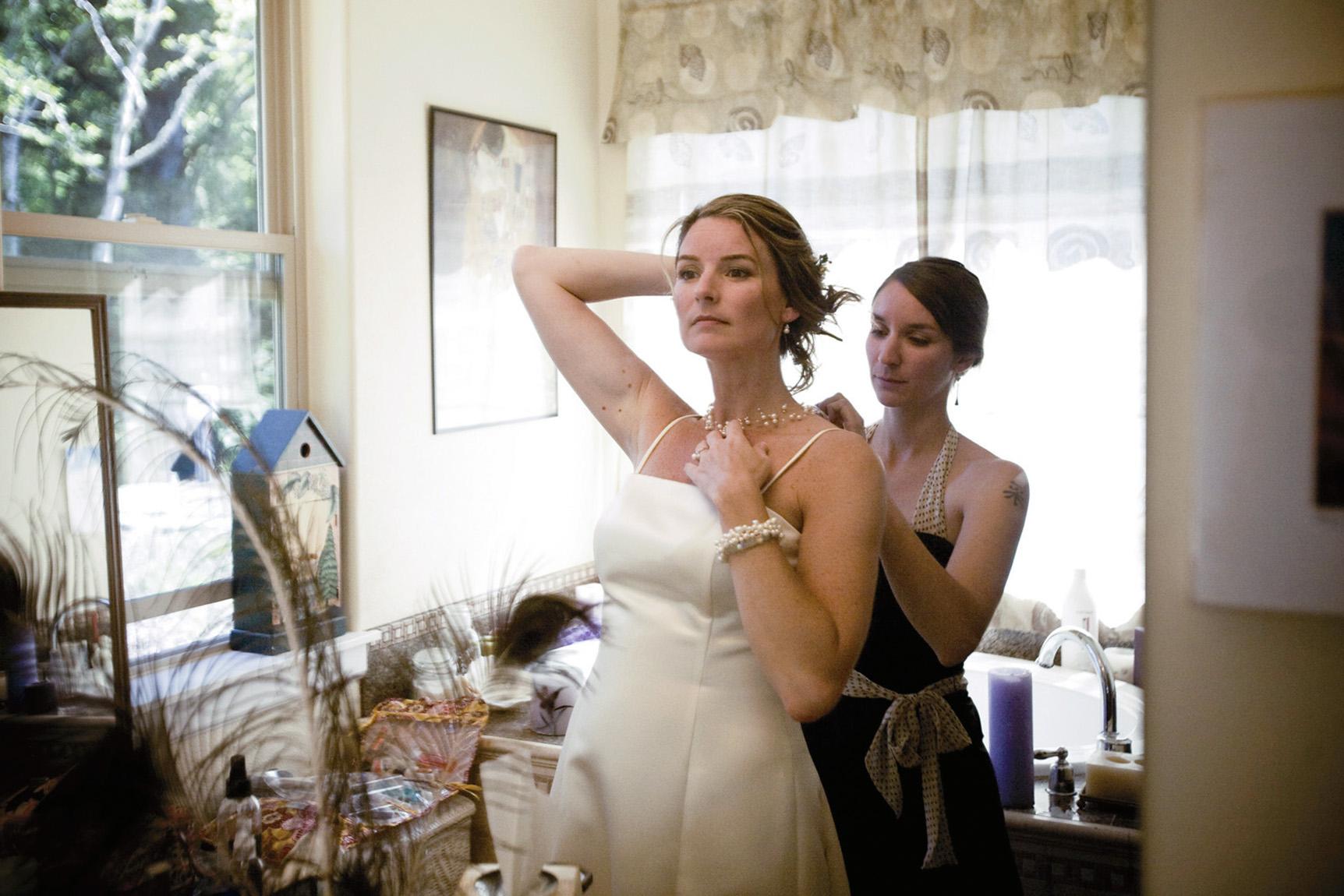 Wurzer_Weddings_0122