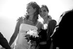 Wurzer_Weddings_0124