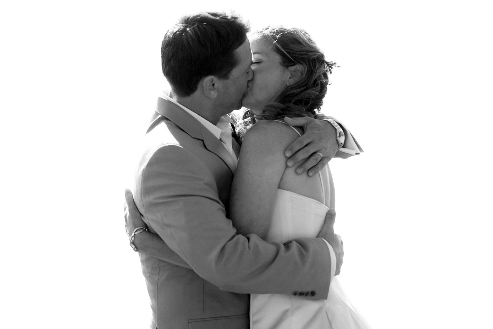 Wurzer_Weddings_0126
