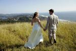 Wurzer_Weddings_0127