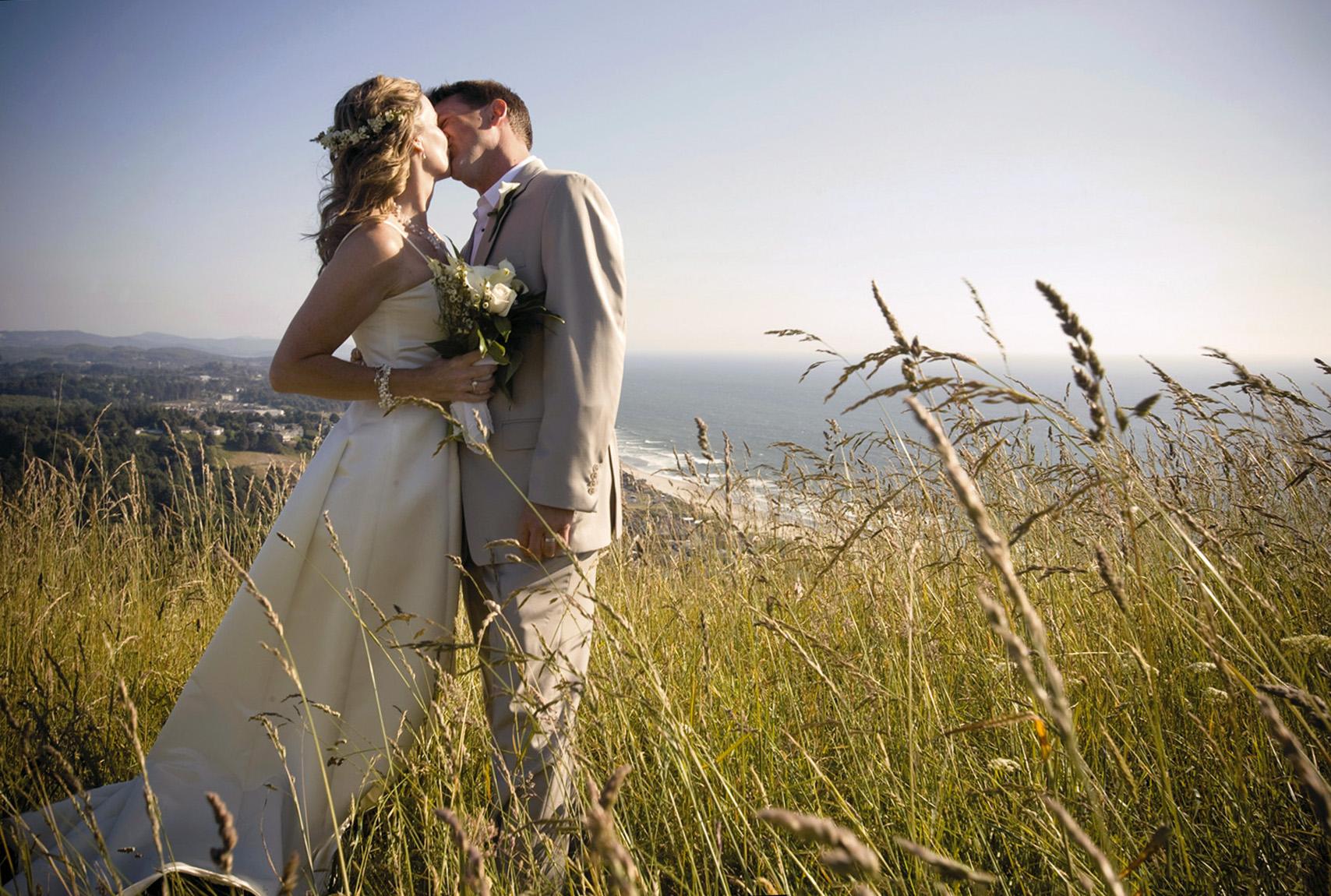 Wurzer_Weddings_0128