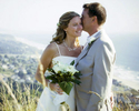 Wurzer_Weddings_0129