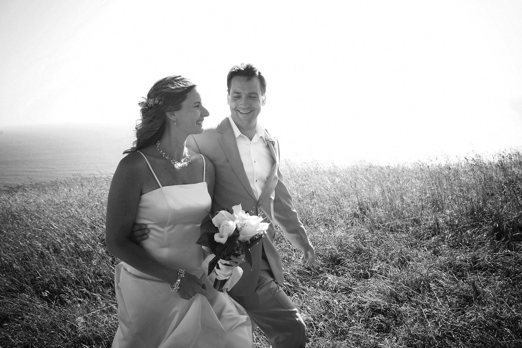 Wurzer_Weddings_0130