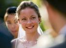 Wurzer_Weddings_0136