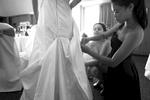 Wurzer_Weddings_0139