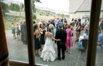 Wurzer_Weddings_0140