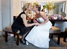 Wurzer_Weddings_0141