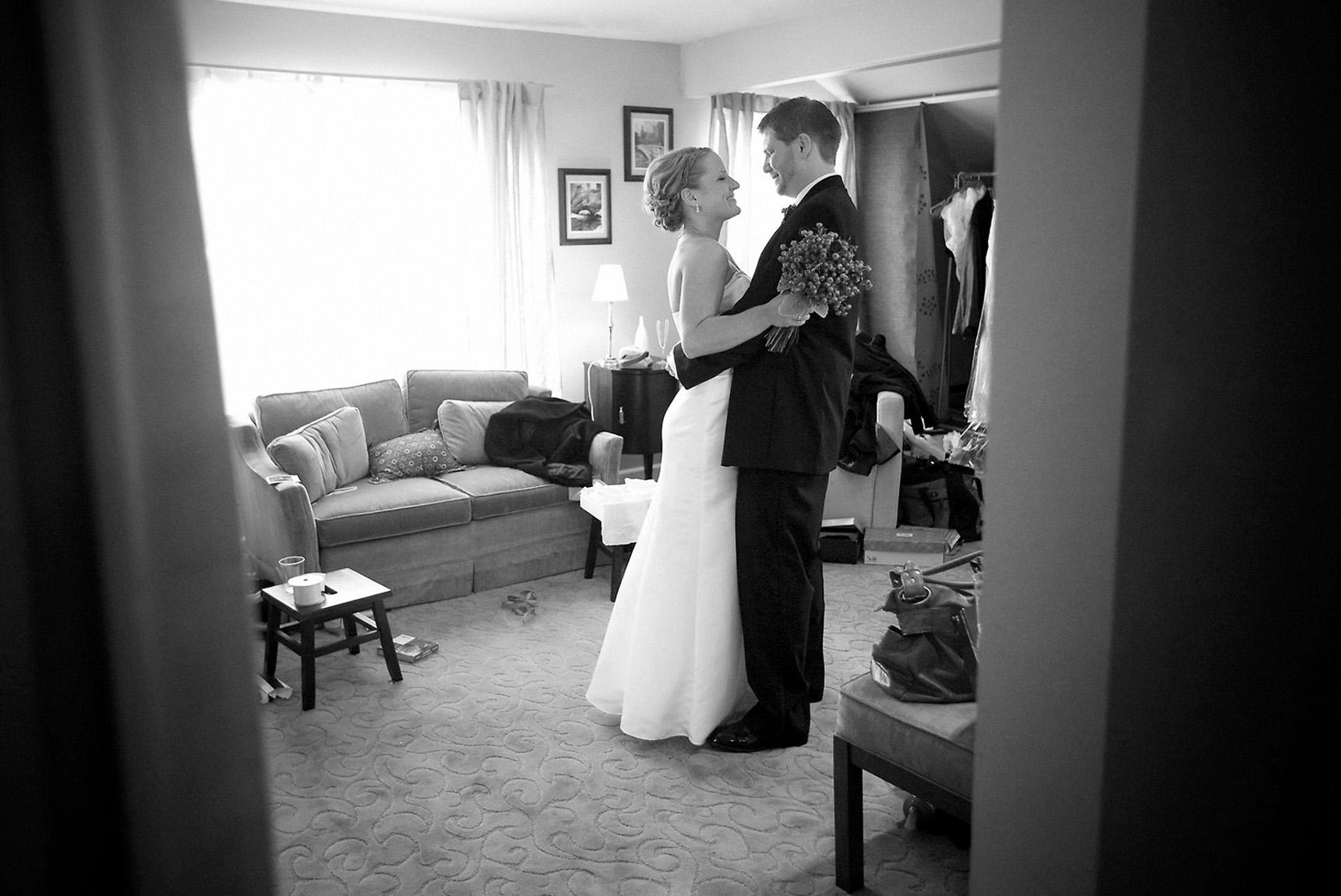 Wurzer_Weddings_0142
