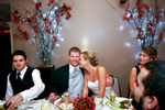 Wurzer_Weddings_0143