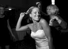 Wurzer_Weddings_0144