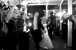 Wurzer_Weddings_0147