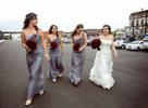 Wurzer_Weddings_0152