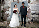 Wurzer_Weddings_0153