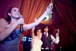 Wurzer_Weddings_0156