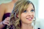Wurzer_Weddings_0160