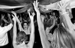 Wurzer_Weddings_0163