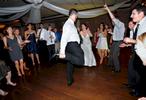 Wurzer_Weddings_0164